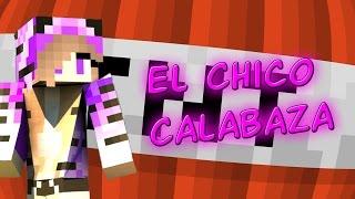 TNT Run | EL CHICO CALABAZA