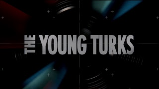 The Young Turks LIVE! 08.23.17