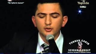 MEDYA TV TURHAN ÇAKIR İLE (SEVDAMIZ TOKAT) 07-04-2013---9
