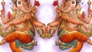 Ganesha Sthavaka
