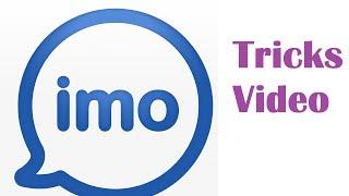 How To Hack Imo 2021 | Tricks Video screenshot 5