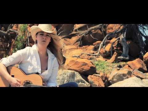 Charlotte Yanni - True To You  ( Official Music Video )