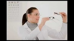Optometrist in Lauderdale Lakes FL - Call Us to Book Your Eye Appointment