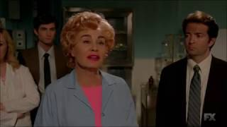 "This is the End - ""Feud: Bette and Joan"""
