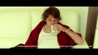 První státní pojišťovna - TV reklama 04