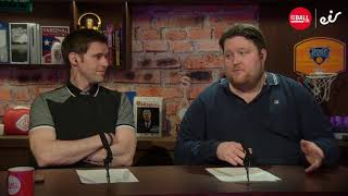 What on earth's going on with Offaly football?