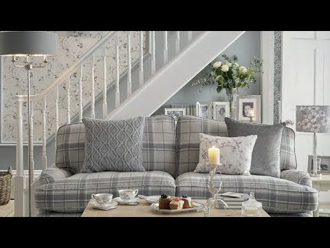 Laura Ashley Autumn Winter 2017 Home Collections Youtube