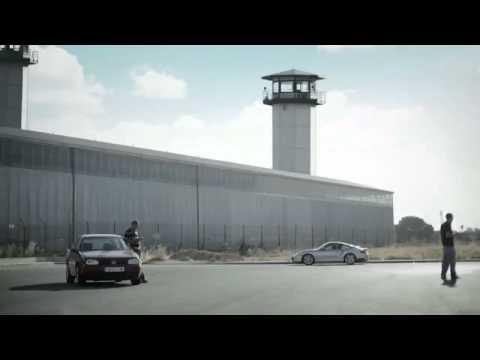 Primeros minutos 'OBRA 67' - #LittleSecretFilm - CINEMANIA