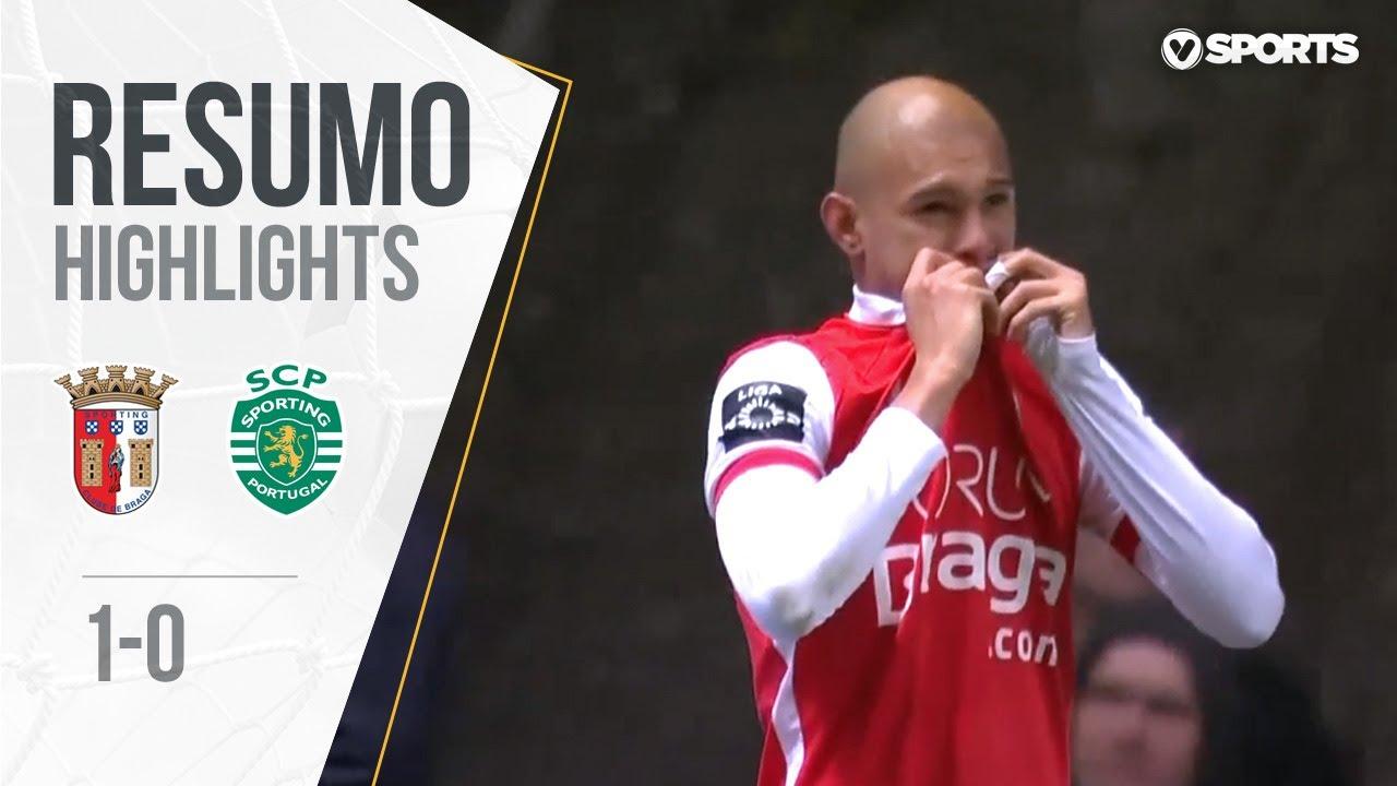 sp-braga-1-0-sporting-liga-28ª-j-resumo