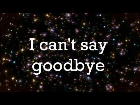 The Amazing World of Gumball - Goodbye (Lyrics)