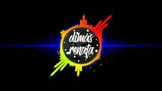 Download DJ LAGU KAILI DOMO MOSINTOMU