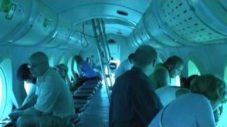 Gran Canaria - Yellow Submarine