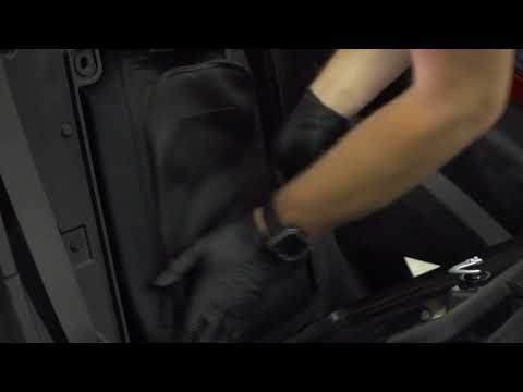 Slingshot Accessories Storage Bags