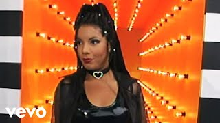 La Bouche - Be My Lover (ZDF IFA 31.08.1995)
