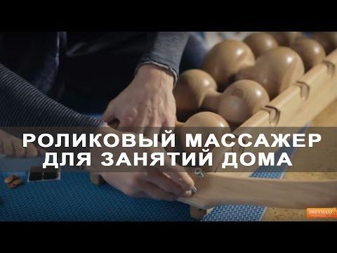 почему в россии мужчинам не вырезают простату