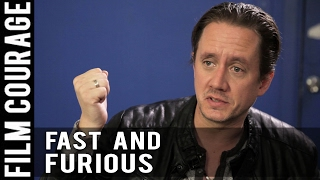 MORE VIDEOS WITH CHAD LINDBERG http://bit.ly/2hBTyfG CONNECT WITH C...