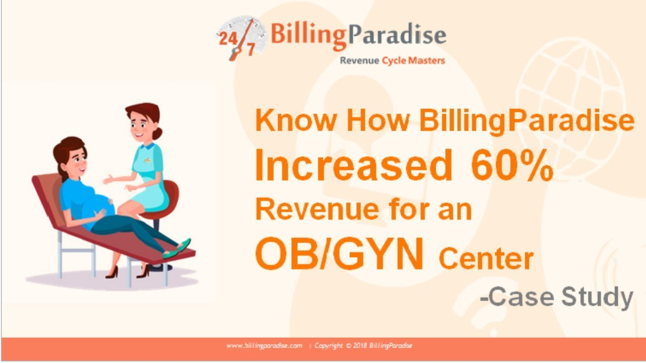 10 Medical Billing reports that will make Medical Practices