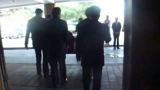 DSCF7046--AKUC 문화자 발인 예배(4)(06-16-14)