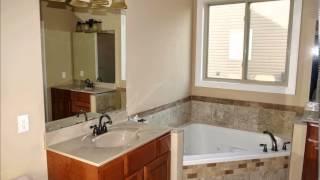 Split Bedroom Homes For Sale In Wentzville