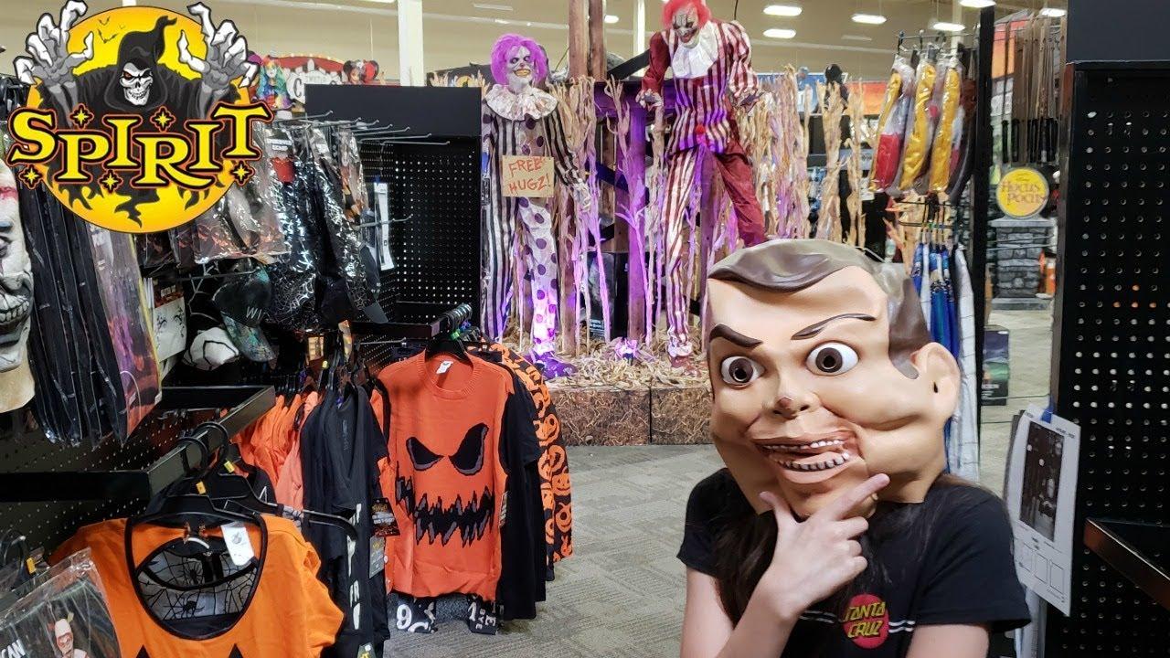 halloween spirithalloween halloweenfun