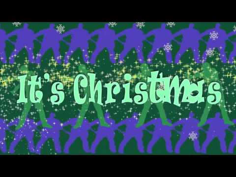 Born Is the King (Lyric Video) | An Unplugged Christmas [Simple Plus Series]