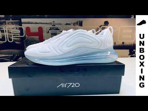 air max 720 white