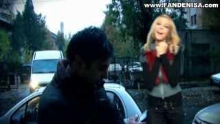 DENISA SI NICOLAE GUTA - Te rog sa te intorci (video original)