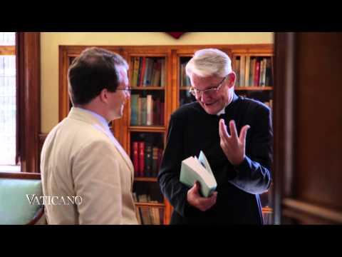 VATICANO - The Spirituality of St. Josemaría Escrivá