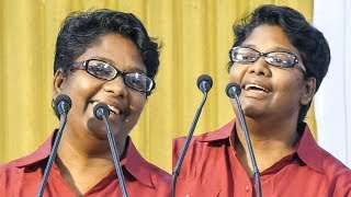 செத்துருன்னு சொல்ல நீ யாருடா? | Dr Shalini