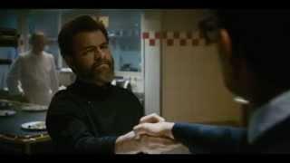 Chefs : bande-annonce longue (France 2 - 11/02/2015)