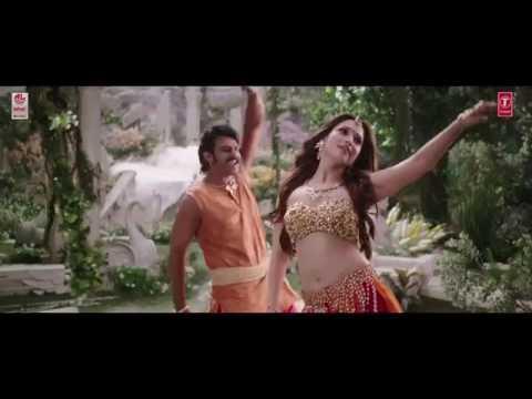 Musica De La India Youtube