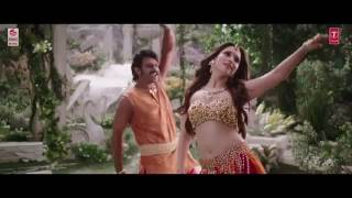 Pacha Bottasi Full Video Song  musica indu