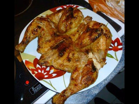 poulet-a-la-portugaise