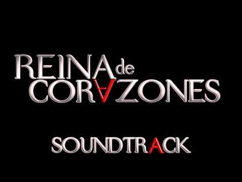 Reina de Corazones Soundtrack 1 [Tema de Reina & Nicolás]
