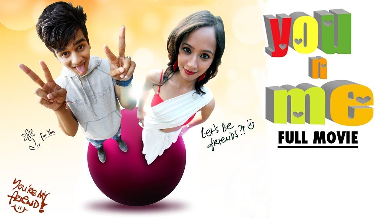 You N Me A Love Story Varinder Grewal Jyotika Thakur Latest