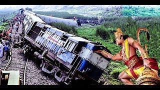 यहां हनुमान जी ने ट्रैन दुर्घटना को रोक लाखो लोगो की बचाई जान, इस मंदिर हर किसी मनोकामना होती है पूर