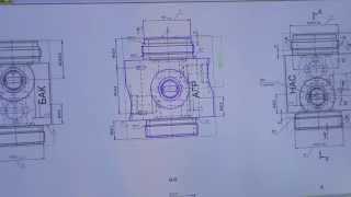 видео где заказать гидроабразивную резку