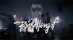 Maxlion - Bürohengst (official video)