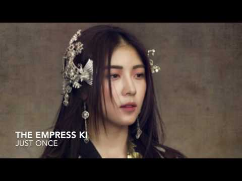 Korean Historical Drama OST