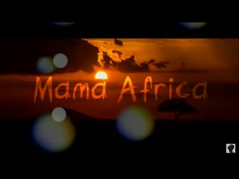Jannat ft. Toofan - MaMa Africa 2017 ( HD Quality )