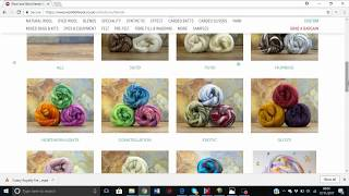 Arm Knitting Yarn Cheap Directly From The Wool Mill