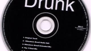 Pet Shop Boys - You only tell me you love me when you're drunk (Hitmakers Brasil extended mix)