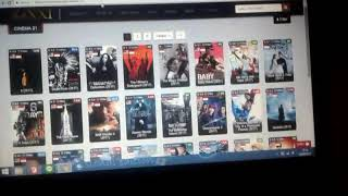 Video Nonton film terbaru HD XXIindo download MP3, 3GP, MP4, WEBM, AVI, FLV September 2018
