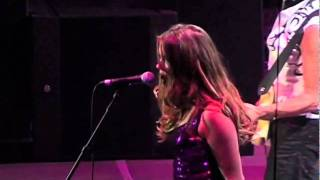 I Put a Spell on You - Jeff Beck featuring Joss Stone