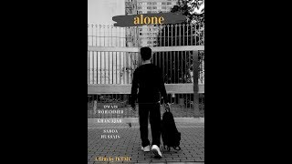 Publication Date: 2019-05-08 | Video Title: Alone --  IKTMC film Entry ( I