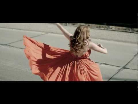 2012 Newport Beach Film Festival Trailer