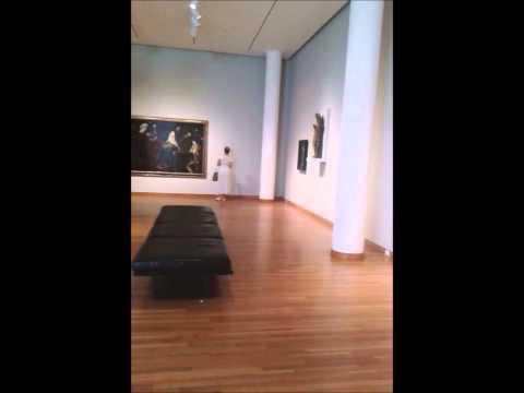 digital storytelling-The High Museum of Art