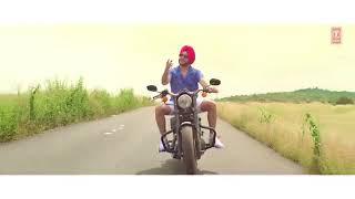 Mehtab Virk: Peek A Boo (WhatsApp status) Starboy Music X | Haazi Navi | Latest Punjabi Statu 2019