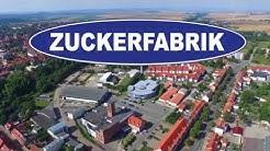 Zuckerfabrik     Kino - Restaurant - Fitnesscenter - Hotel       Imagespot