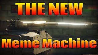 War Thunder: T114 BAT First Impressions (BAT TENK Gameplay)
